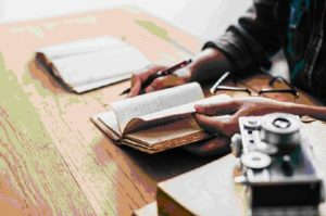 Secrets of Successful Indie Publishing