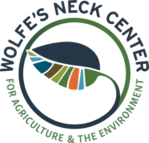 Wolfe's Neck Center for Agriculture and the Environment