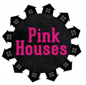 Pink Houses - Tribute to John Mellencamp