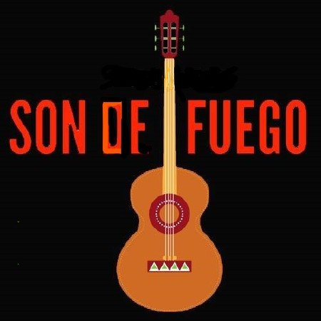 Son of Fuego