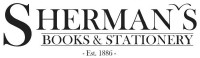 Sherman's Books & Stationery