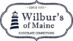 Wilbur's of Maine